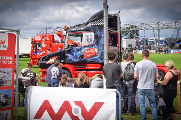 Slider truckfest 2018  5 of 41