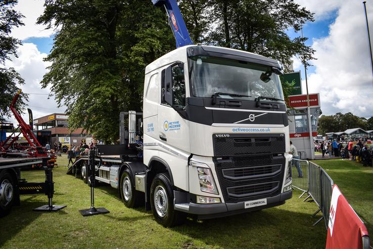 Slider truckfest 2018  11 of 41