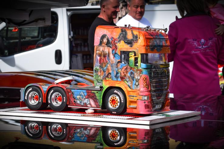 Slider truckfest 2018  31 of 41