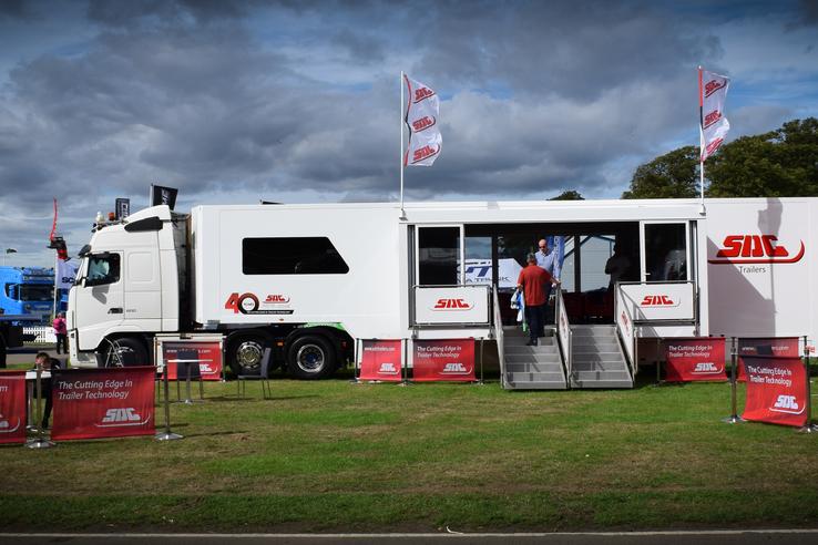 Slider truckfest 2018  40 of 41